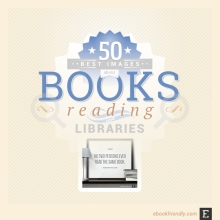50 most popular images about #books #reading and #libraries