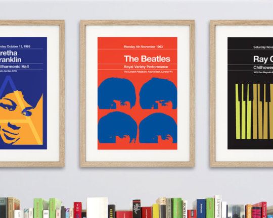 Penguin Book Cover Questions : Famous music performances as penguin book covers pictures