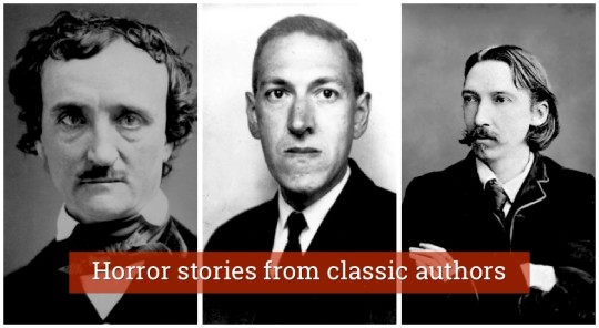 http://ebookfriendly.com/wp-content/uploads/2014/10/Horror-stories-from-classic-authors-540x296.jpg