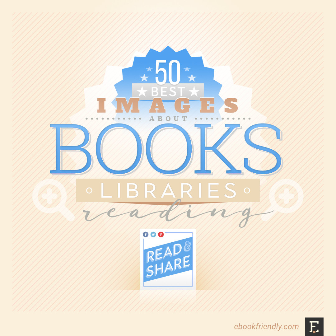 The best images about books, libraries, and reading