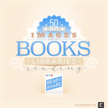 The best images about books, reading, and libraries