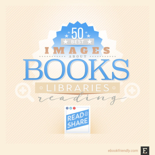 50 most popular images about books reading and libraries fandeluxe
