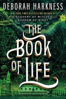 Goodreads Awards 2014 - Best Fantasy