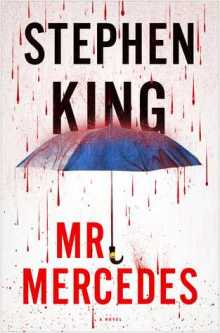 Goodreads Choice Awards 2014 - Best Mystery and Thriller