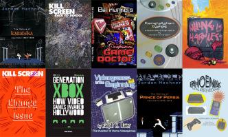 StoryBundle ebook bundles