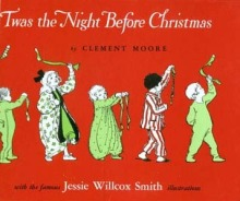 10 classic christmas stories free to download - Classic Christmas Stories