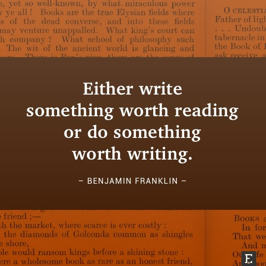 when quoting a novel in a essay If you need help writing an essay on a book you may consider opening the second paragraph with a quote from the book or something that really stood out.