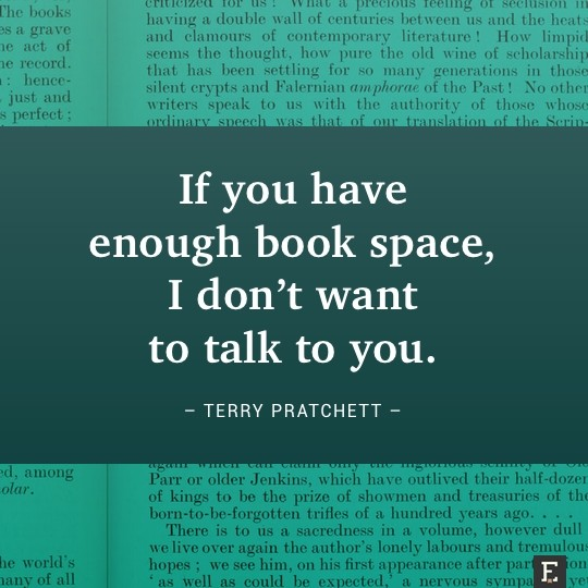 Book quotes in images 25 brilliant thoughts about books visualized 18 fandeluxe Choice Image