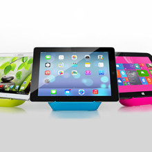 Vyne - tablet accessory with a twist - picture 6