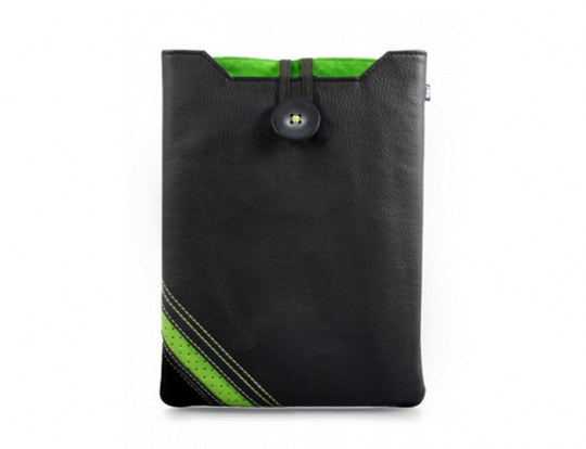 Proporta Kobo Touch Cover - Leather Style