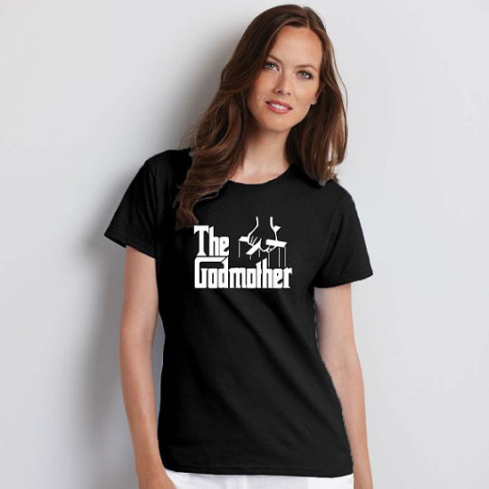 8efd820a 50 awesome literary t-shirts for book lovers