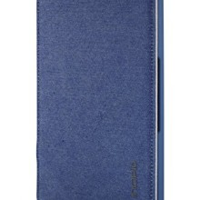 Incipio Top Folio Cover for Kindle Voyage - front
