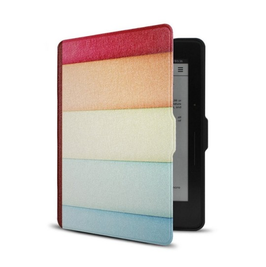 Ores Kindle Voyage Case Cover