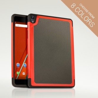Aero Armor Protective Case for Google Nexus 9