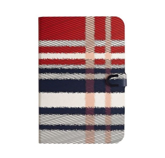 Barnes and Noble Galaxy Tab S2 8.0 Case