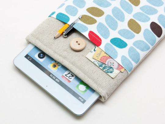 BluCase Samsung Galaxy Tab Pro Sleeve