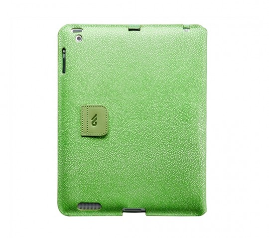 Case-Mate Signature Slim Stand for iPad 4 iPad 3 and iPad 2