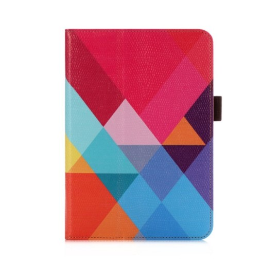 FYY Magnetic Smart Case for Samsung Galaxy Tab A 9.7