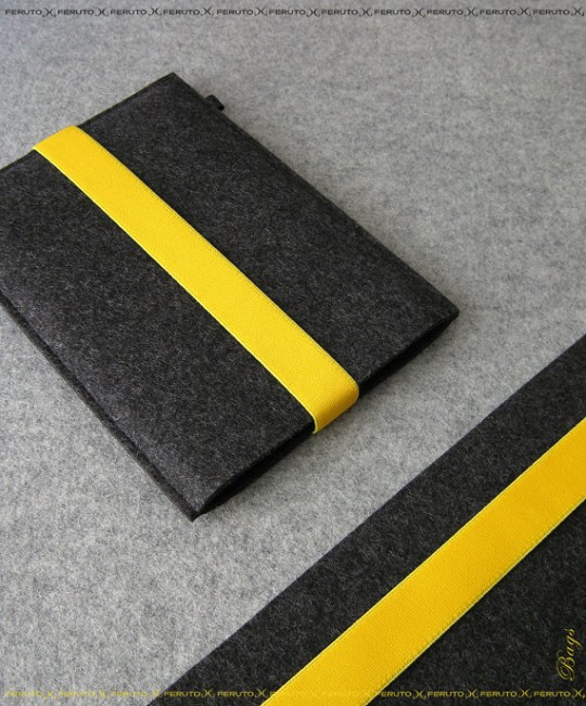 Feruto iPad Mini Sleeve