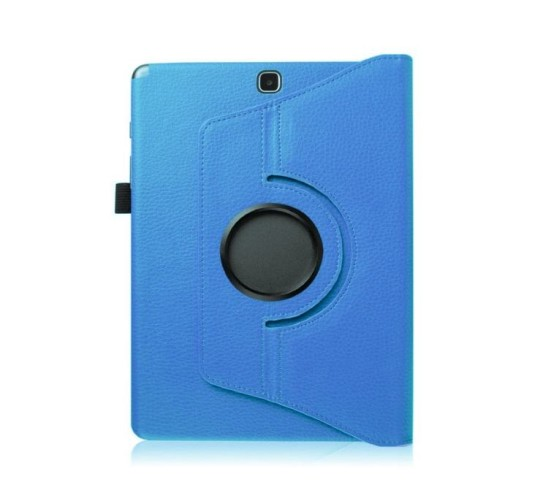 Fintie Samsung Galaxy Tab A 9.7 Rotating Case Cover