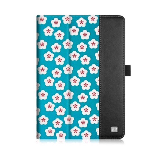 Fintie Samsung Galaxy Tab S2 8.0 Folio Case Cover