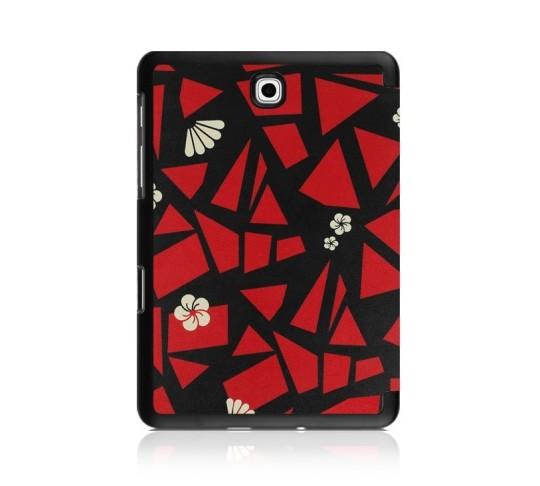 Fintie SmartShell Samsung Galaxy Tab S2 8.0 Case