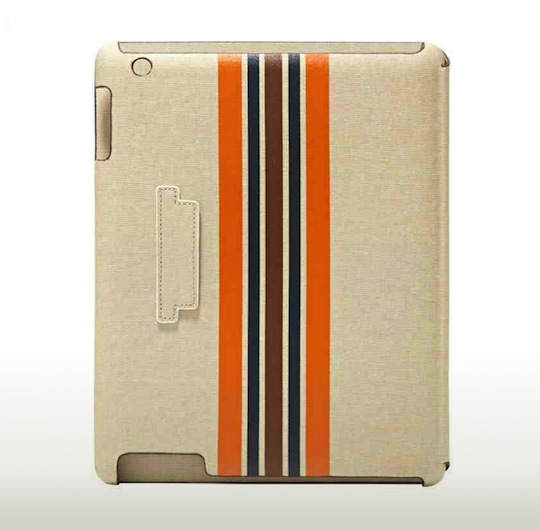 Fossil Estate Easel for iPad 4, 3, and 2