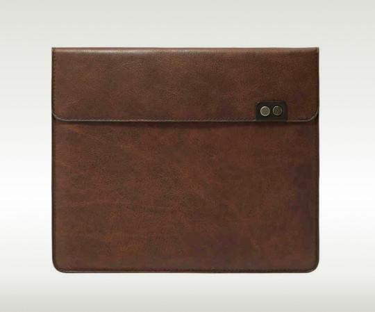 Hal Tablet Sleeve - fits iPad 4, 3, and 2