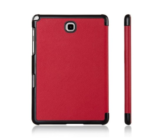 JETech Samsung Galaxy Tab A Smart Case