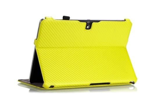 Moko Samsung Galaxy Tab Pro 10.1 Case