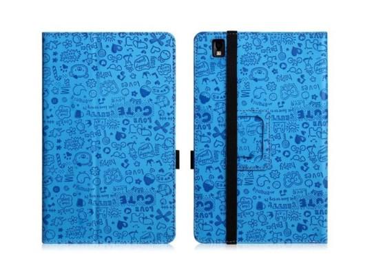 Moko Slim Folding Case for Samsung Galaxy Tab Pro 8.4