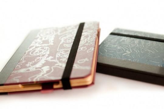 book covers for ipad mini
