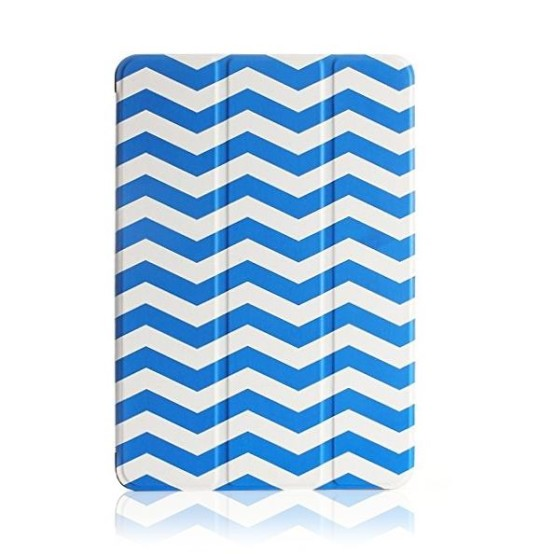 Poetic Covermate Samsung Galaxy Tab 4 8.0 Case