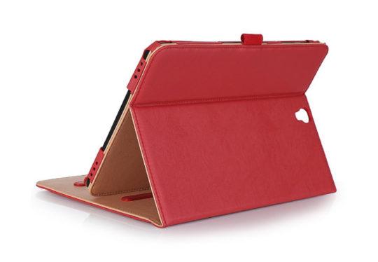 ProCase Samsung Galaxy Tab S3 Stand Folio Case