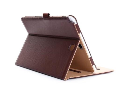 ProCase Standing Folio Samsung Galaxy Tab A Case
