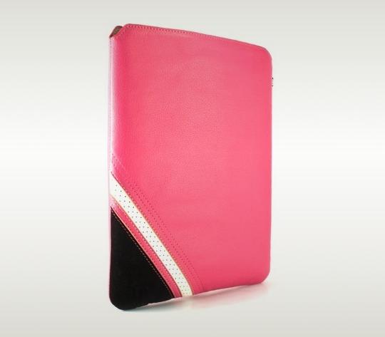 Proporta Maya II iPad 4 Sleeve