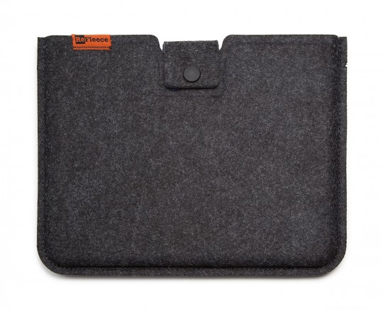 ReFleece Sleeve for iPad 4, 3, and 2