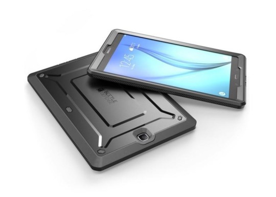 new product dac67 9b616 50 best Samsung Galaxy Tab cases and accessories