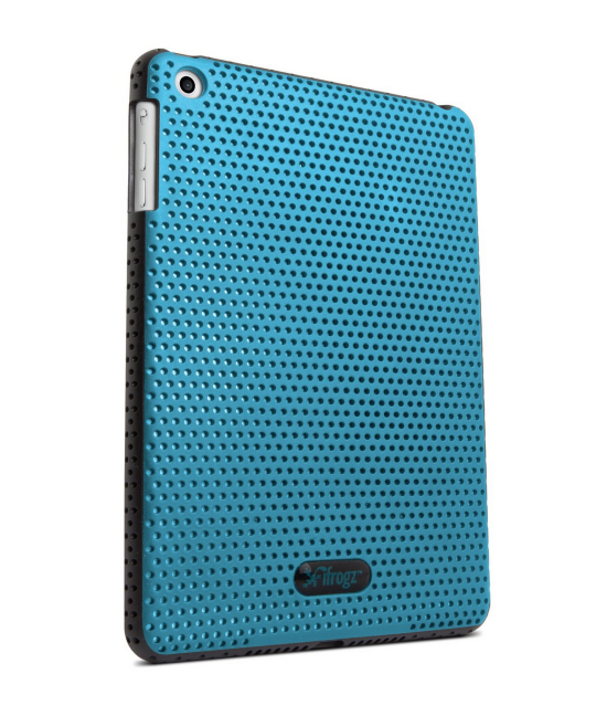 iFrogz Breeze Case for iPad Mini