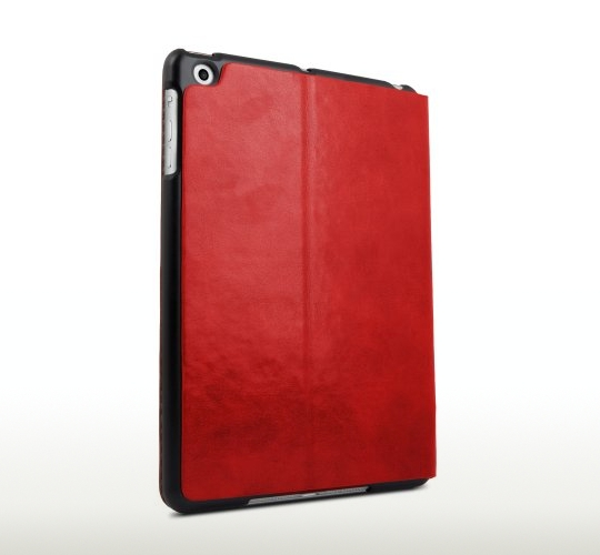 iFrogz Script Case for iPad Mini