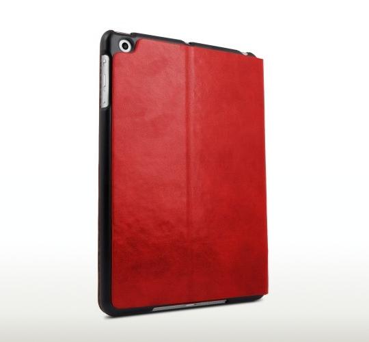 iFrogz Script Case for iPad Mini