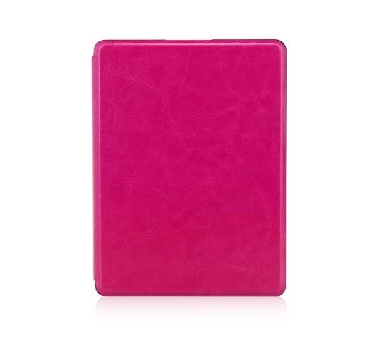 ACdream Premium Folio Case for Kobo Glo HD