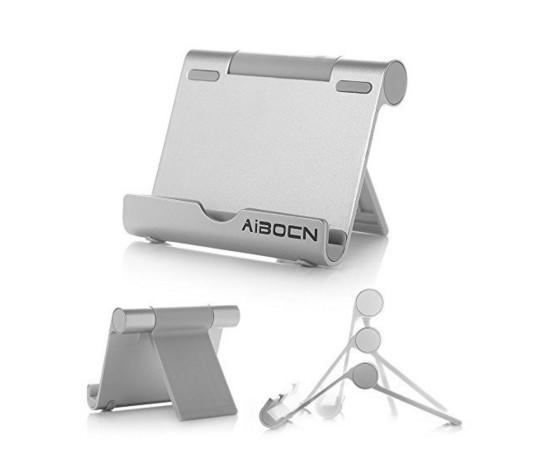 Aibocn Universal E-Reader Stand