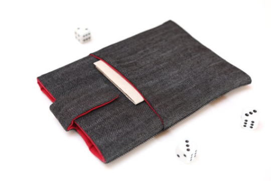 Begoos Kobo Mini Sleeve