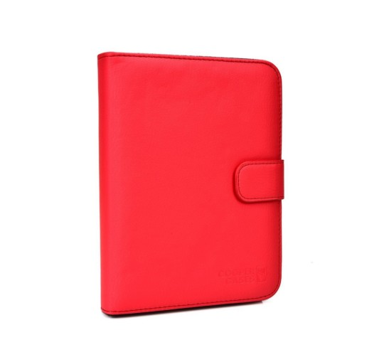 Cooper Embrace Case for Kobo Mini
