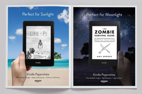 Download Kindle - free - latest version - Softonic