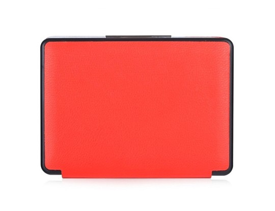 Mulbess Premium Cover for Kobo Glo