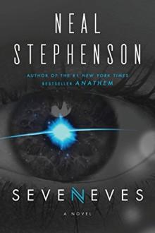 Neal Stephenson - Seveneves