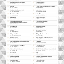 80 best selling Penguin books of all time #infographic