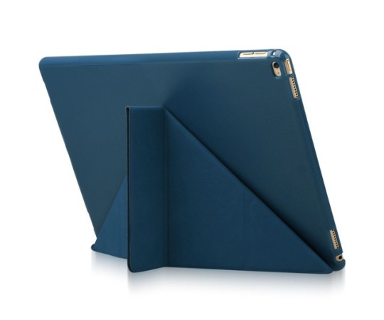 Baseus Origami iPad Pro Case